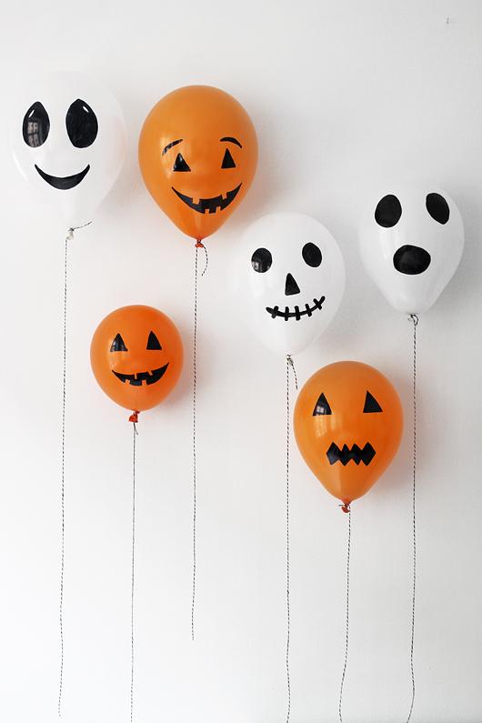 diy-easy-halloween-balloons