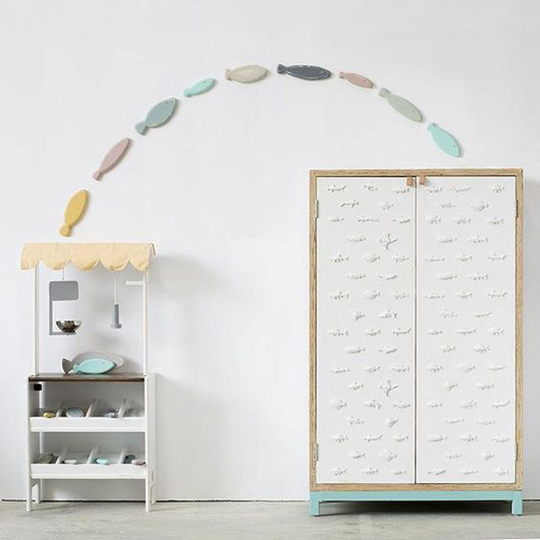 kids-room-inspired-by-the-sea4
