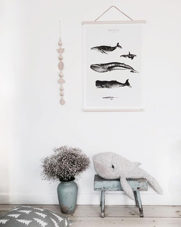 kids-room-with-whales2