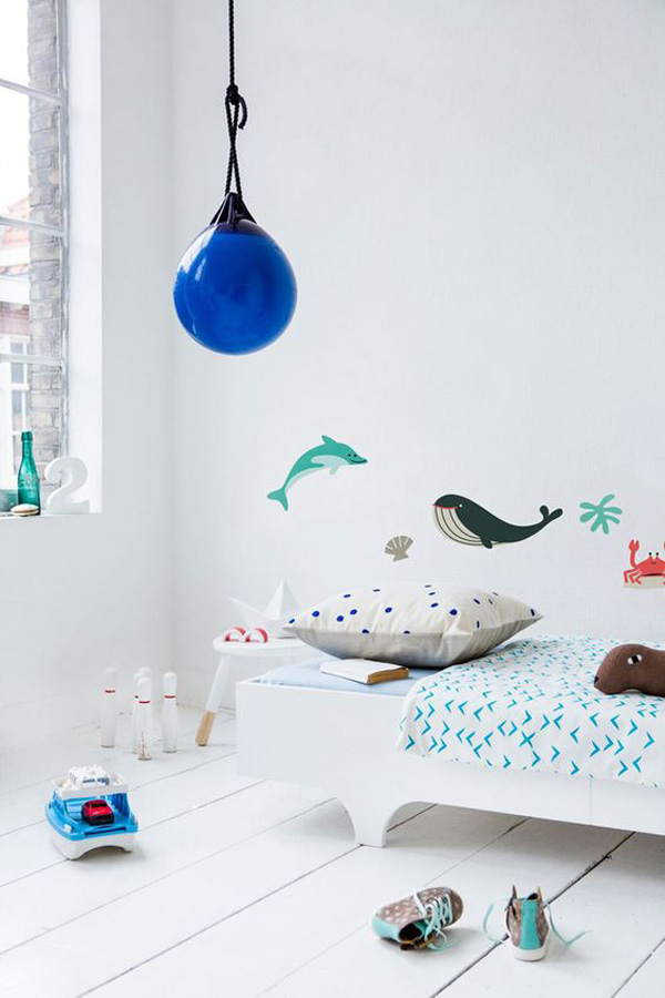 kids-rooms-inspired-by-the-sea