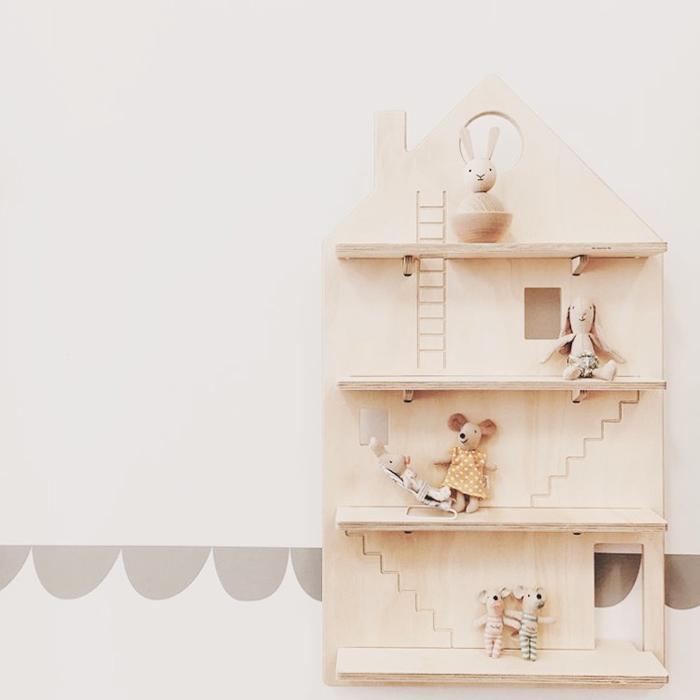 one-two-tree-house-shelf