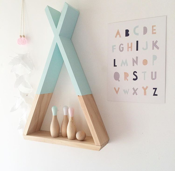 kids-room-teepee-shelf-by-ahahonline