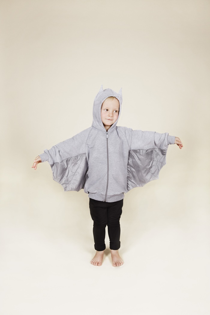 alfie-wild-kids-fashion1