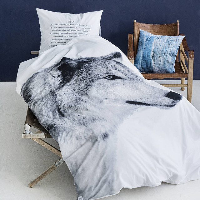 alfiewild-kids-bynord-childrens-bedding