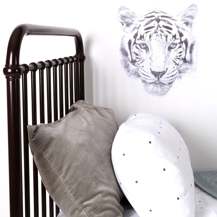 alfiewild-kids-tiger-wall-stickers