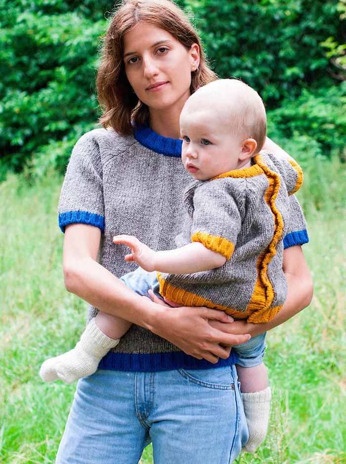 babaa-knitwear-baby-jumper