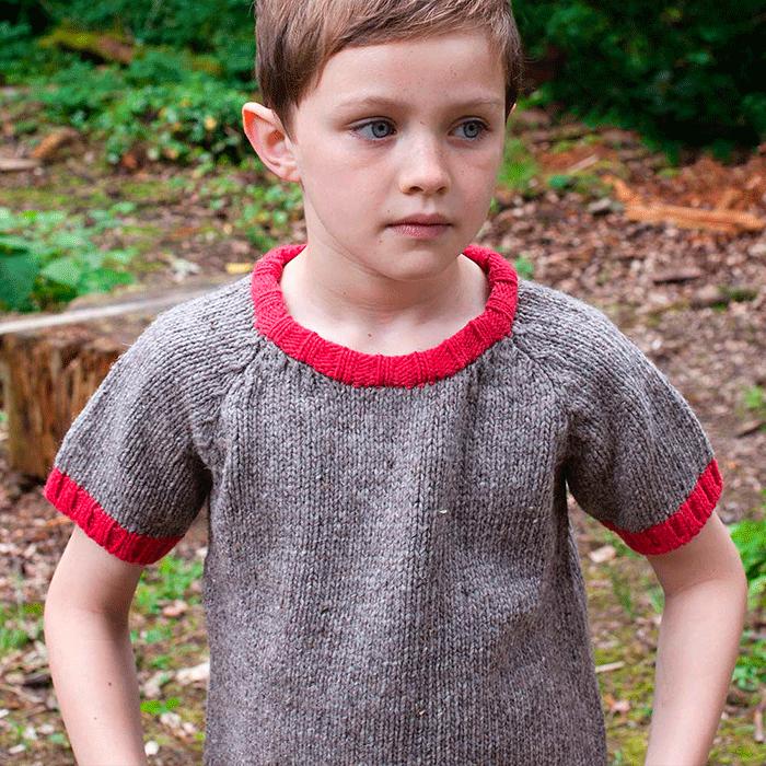babaa-knitwear-kids-fashion-jumper-no5-red