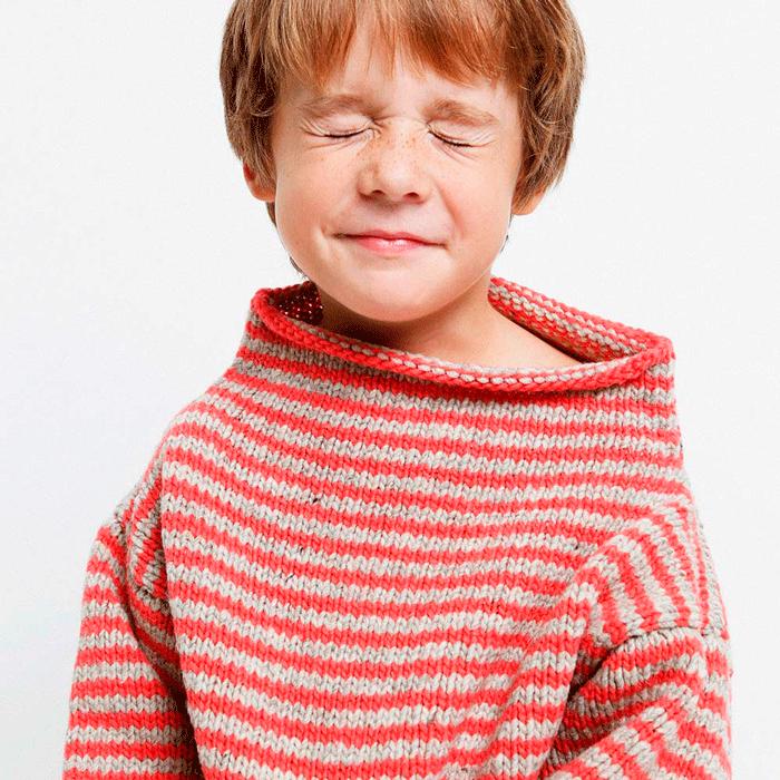 babaa-knitwear-kids-fashion-jumper-no6-coral