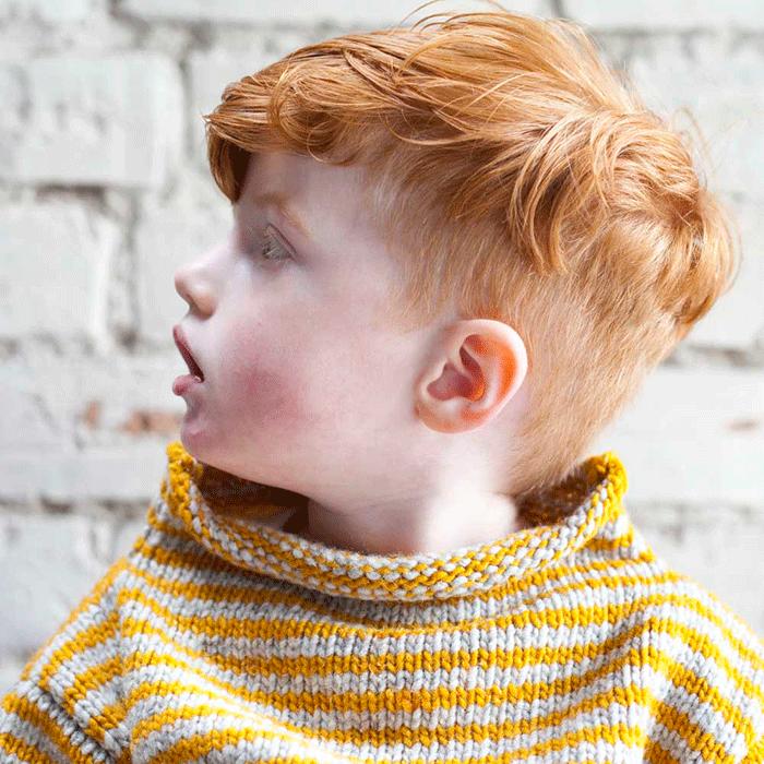 babaa-knitwear-kids-fashion-jumper-no6-ochre