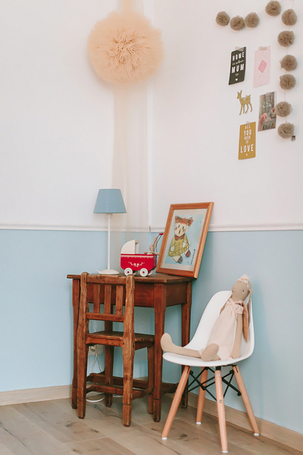 baby-girl-vintage-chic-room1