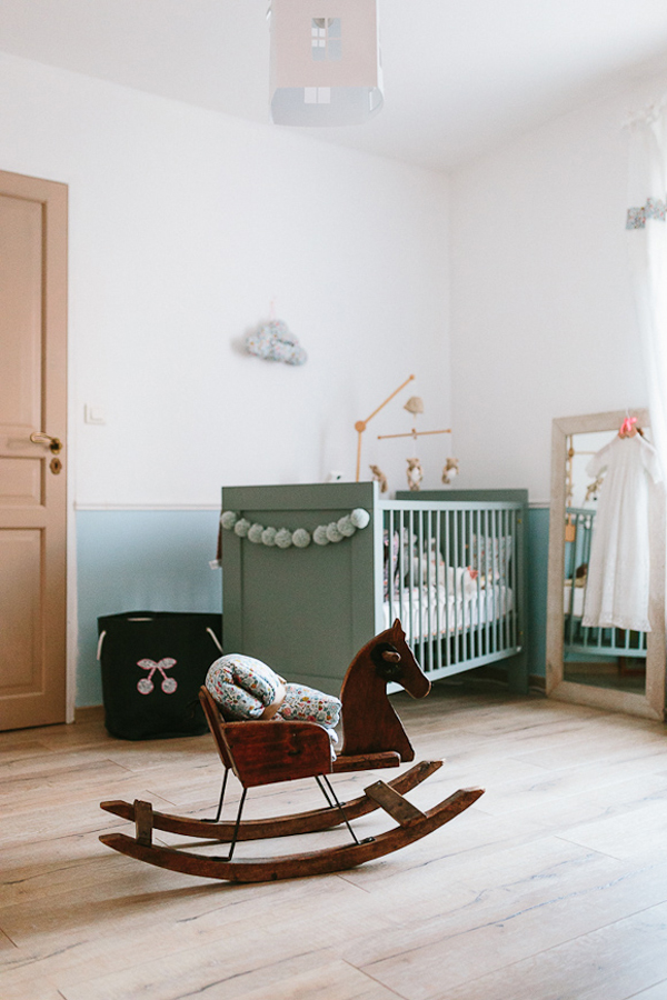 baby-girl-vintage-chic-room2