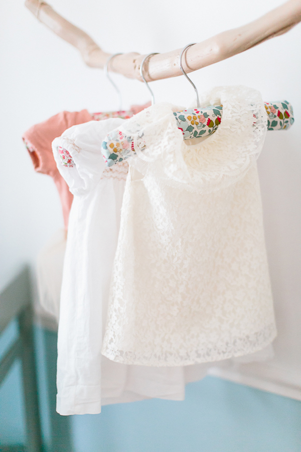baby-girl-vintage-chic-room6