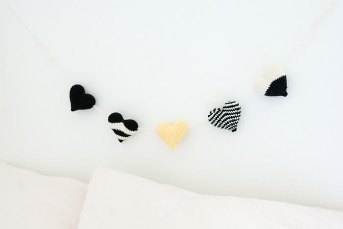babymoss-handmade-knitted-stuff-for-kids-1