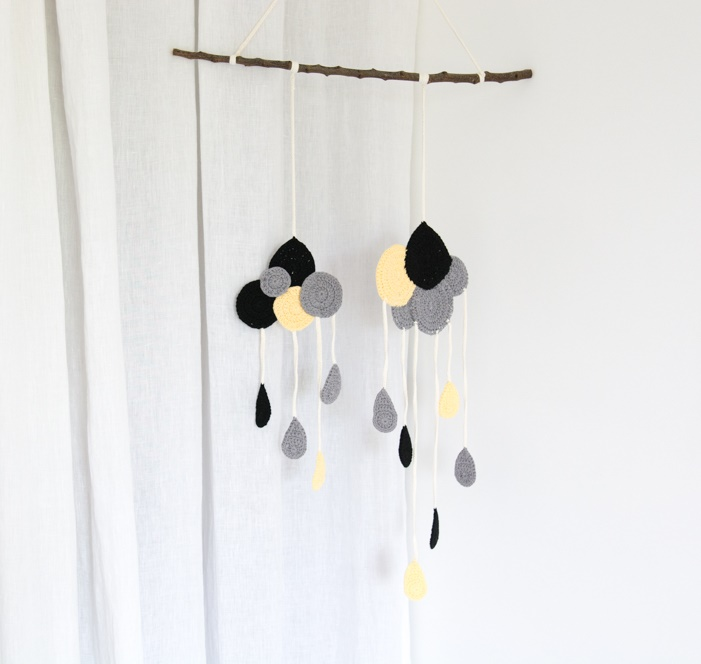 babymoss-handmade-knitted-stuff-for-kids-2