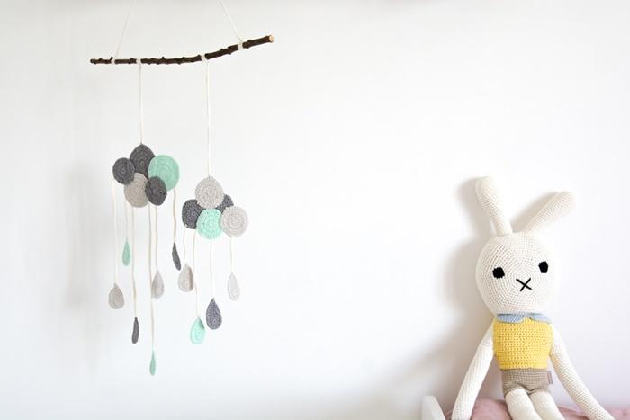 babymoss-handmade-knitted-stuff-for-kids-3