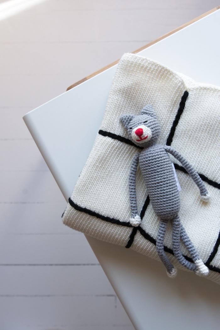 babymoss-handmade-knitted-stuff-for-kids-6