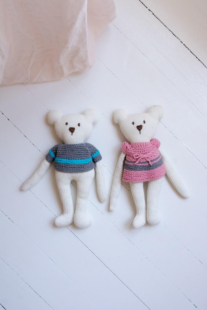 babymoss-handmade-knitted-stuff-for-kids-7