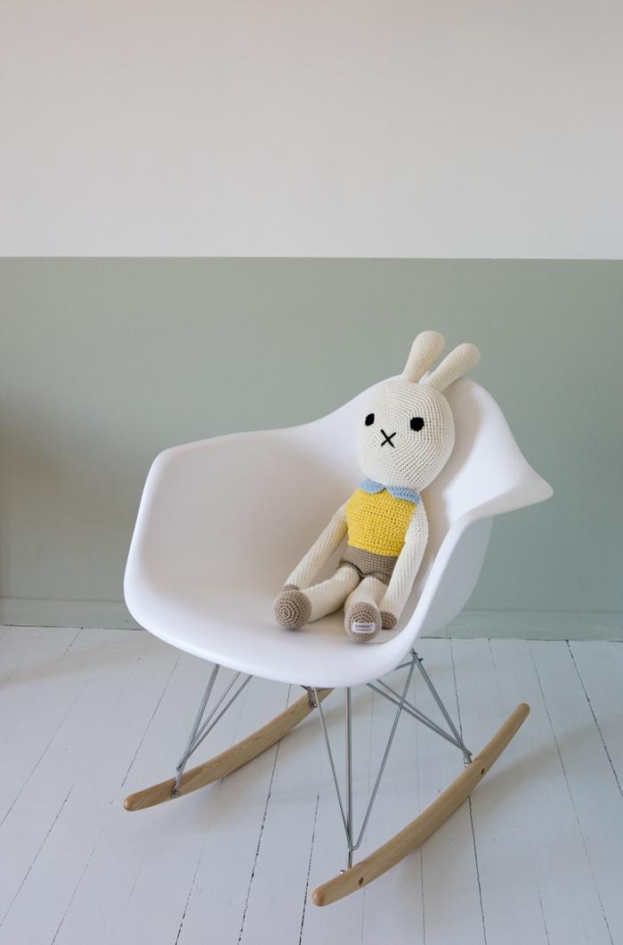babymoss-handmade-toys