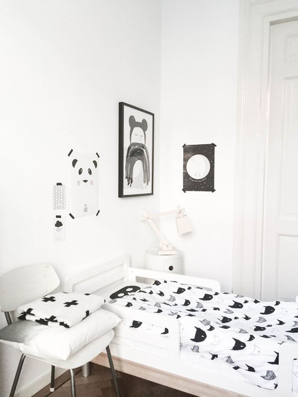 black-and-white-childrens-textiles