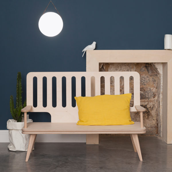 blomkal-kids-furniture-design