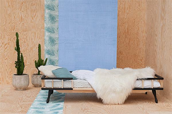 blomkal-kids-furniture-design9