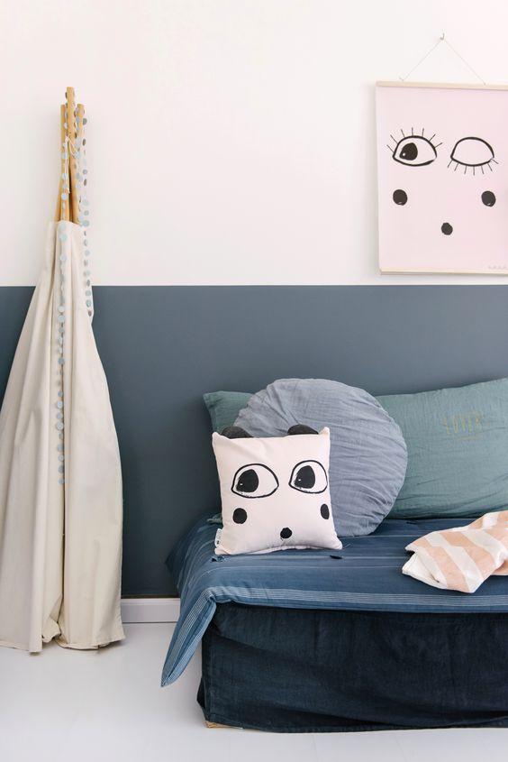 blue-tones-kids-room