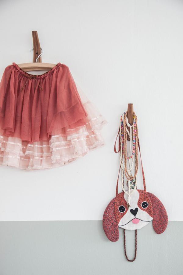 bohemian-hanger-childrens-room