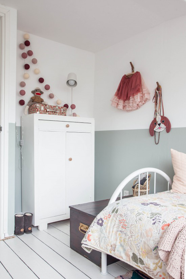 bohemian-trunk-childrens-room