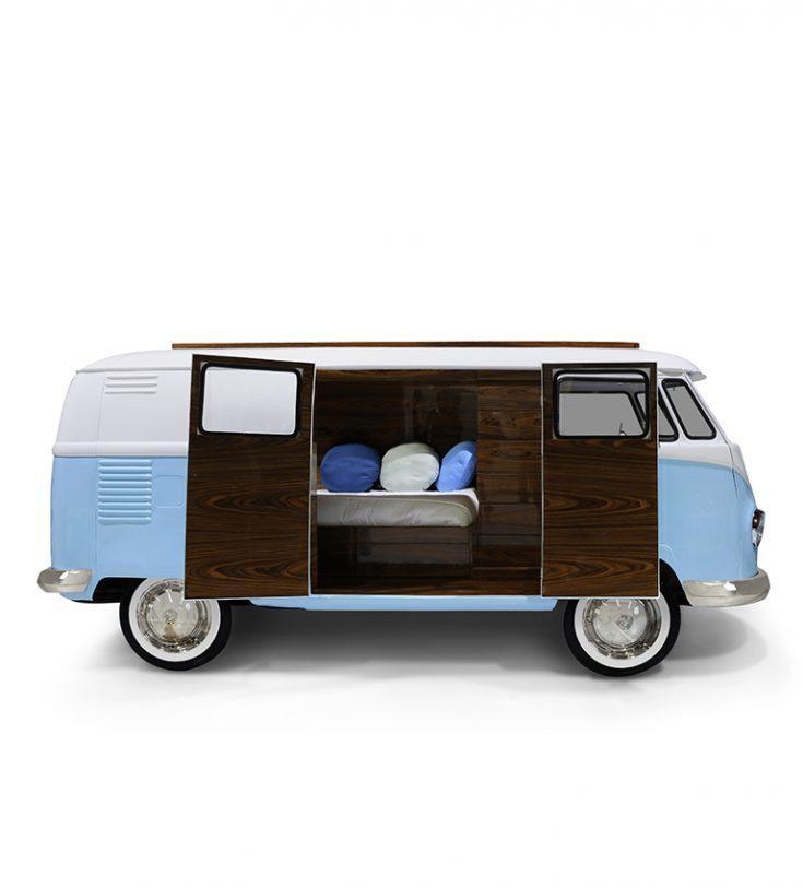 bun-van-detail-circu-magical-furniture