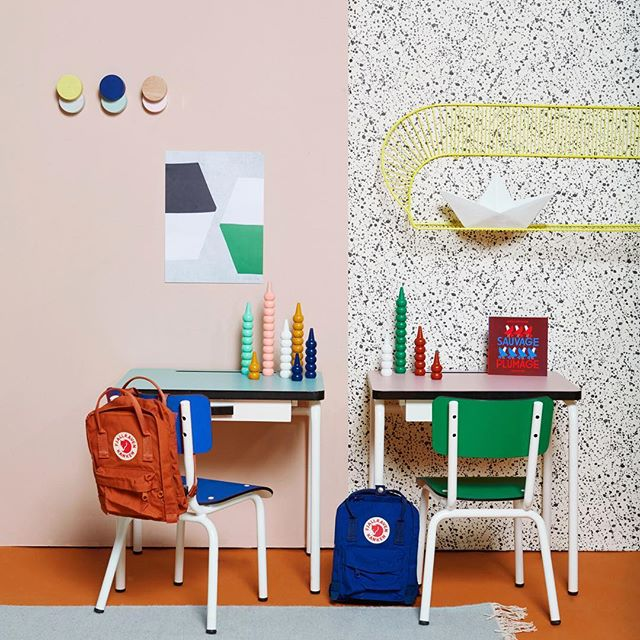 colourful-kids-work-space