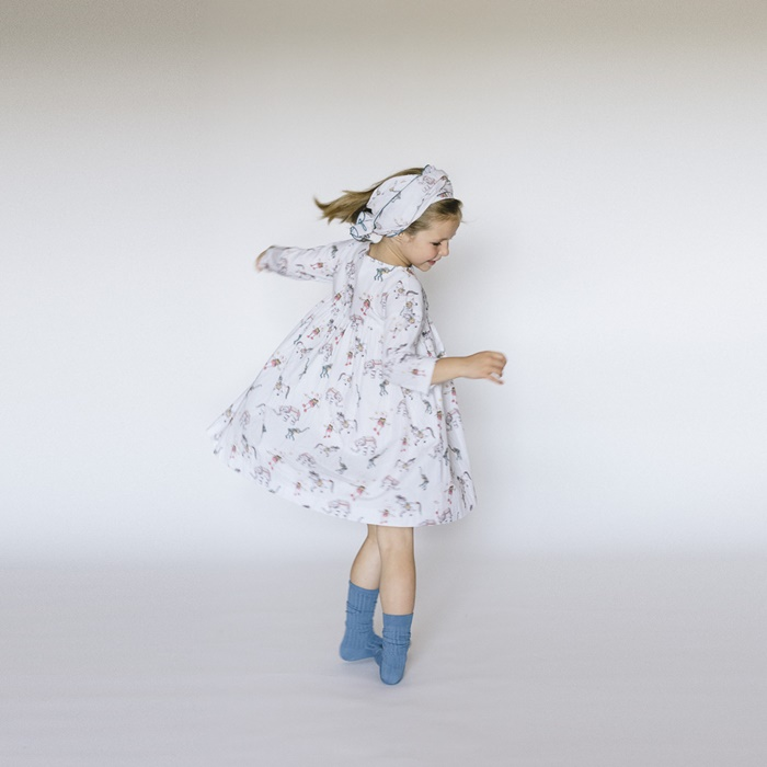 counting-clouds-kids-fashion-2