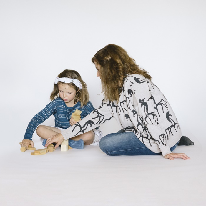 counting-clouds-kids-fashion-4