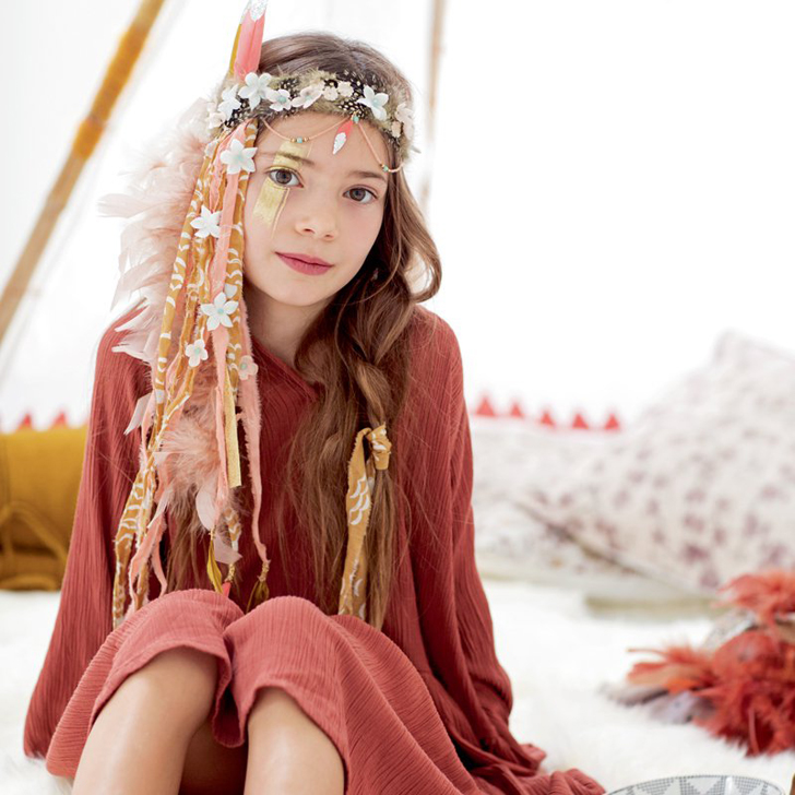 diy-indian-costume-marie-claire2
