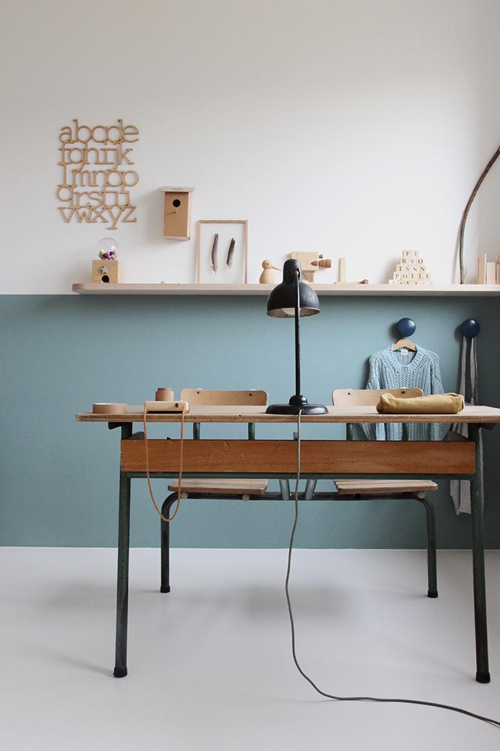 double-desk-soft-tones