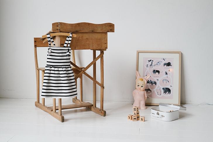 houseofjaimes-clothes-baby-girl-boy-aw16-12