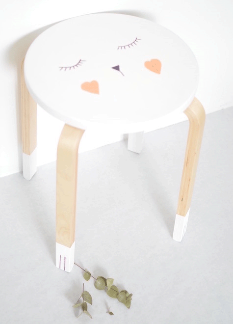 ikea-hack-diy-stool