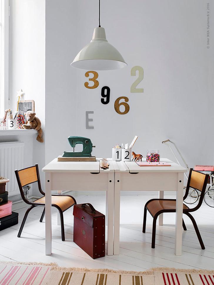 ikea-kids-desk