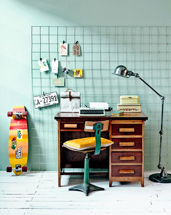 industrial-vintage-kis-desk