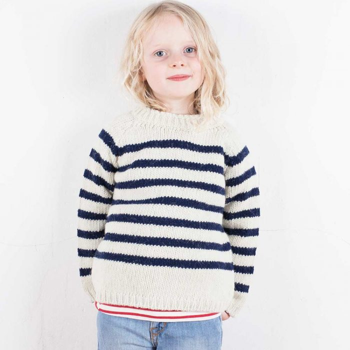 jumper-babaaxmabo-white-navy