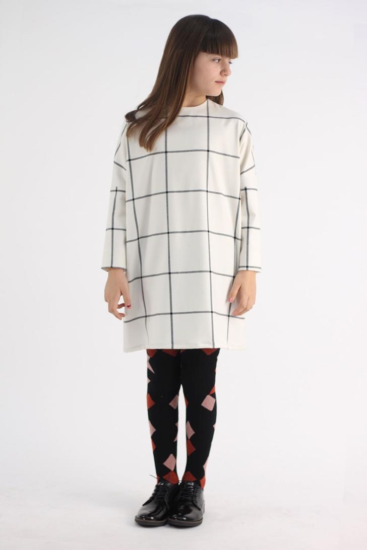 kidswear-motoreta-aw16-17-collection (11)
