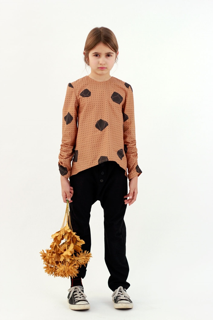 kidswear-motoreta-aw16-17-collection (12)