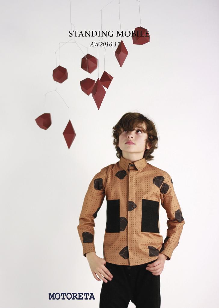 kidswear-motoreta-aw16-17-collection (2)