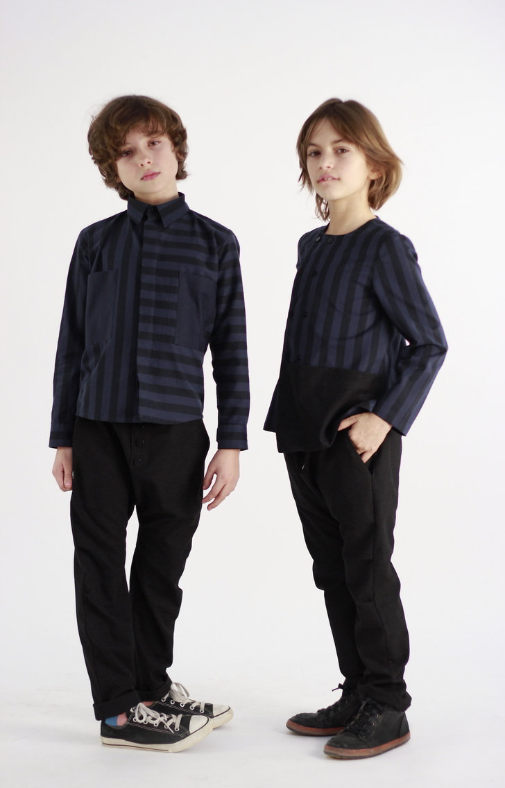 kidswear-motoreta-aw16-17-collection (9)