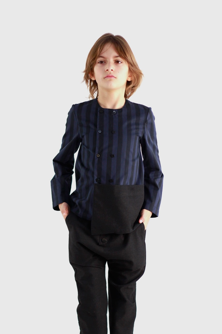 kidswear-motoreta-aw16-17-collection