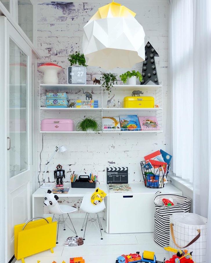 modern-kids-desk