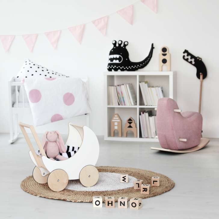 ooh-noo-kids-decor-toys