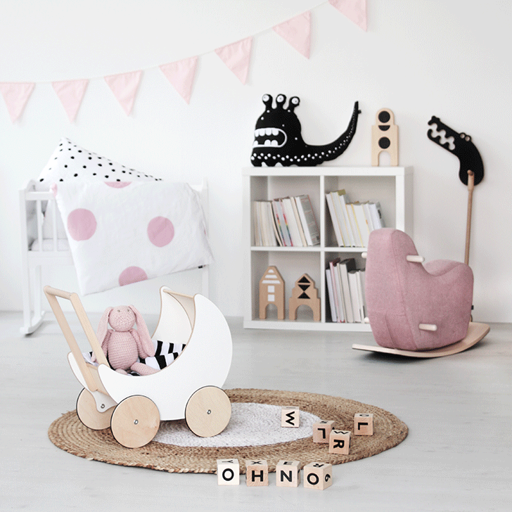 oohnoo-scandinavian-kids-interiors