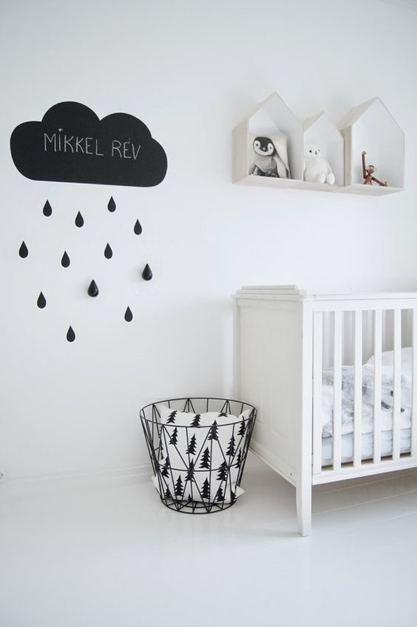 painting-childrens-room-white