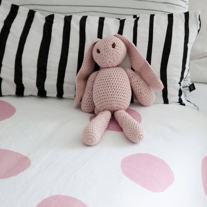 pink-rabbit-ooh-noo
