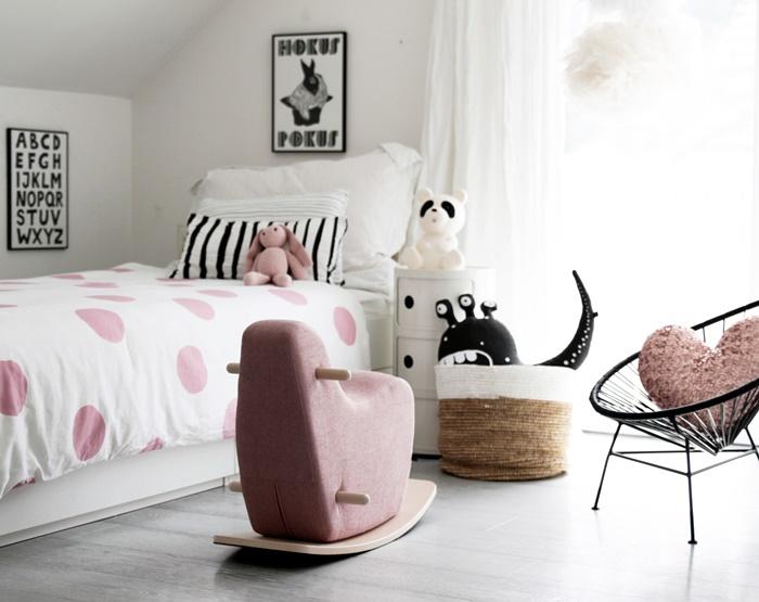 pink-fever-ooh-noo-5